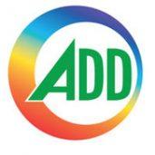ADDPrintingPackaging