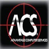 Advantage Computer Services