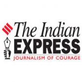 The Indian Express Online Media(Pvt) Ltd