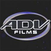 A.D.Vision, Inc