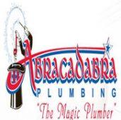 Abracadabra Plumbing