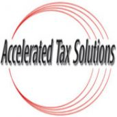 Accelerated Tax Solutions, Inc.