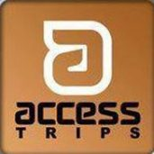Access Trips