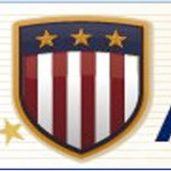 Accountable America, Inc.
