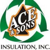 Ace & Sons Insulation, Inc.