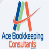 Ace Bookkeeping Consultants