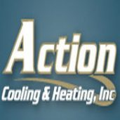 Action Cooling & Heating, Inc.