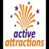 Active Attractions Pty Ltd