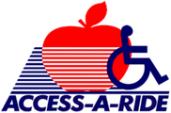 Access-A-Ride