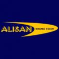 Alisan Golden Coach Express