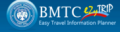 Bangalore Metropolitan Transport Corporation [BMTC]