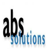 ABS Solutions, L.L.C.