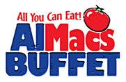 AlMac Buffet