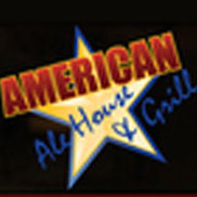 American Ale House & Grill