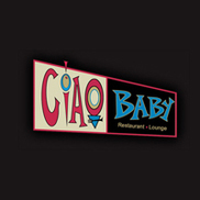 Ciao Baby Resturaunt