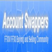 Account Swappers