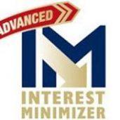 Advanced Interest Minimizer