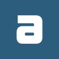 Arca Solutions