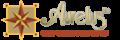 Aurelius Corporate Solutions