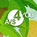 AVS4You