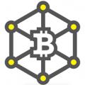 BitExchange Systems
