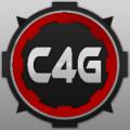 CodeFourGaming