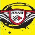 All Season Motorsports & Rental Adventures Inc