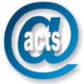 ACTS Inc