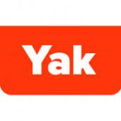 Yak Communications / Distributel Communications