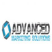Advanced Marketing Solutions