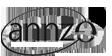 Annzo