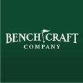 Bench Craft Company