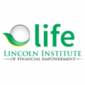 Lincoln Institute of Financial Empowerment (LIFE)