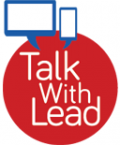 Talk With Lead