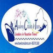 Academy Cruises & Tours