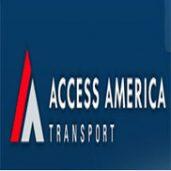Access America Transport Inc.