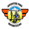Adventure Peru Motorcycling Ltd