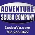 Adventure Scuba Company