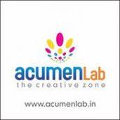Acumen Labs