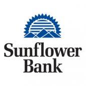 Sunflower Bank