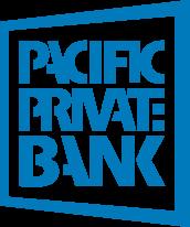 Abraham Private Bank