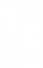 360 Invest Group