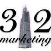 312 Marketing