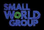 ABD World Group