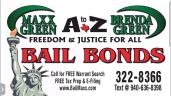 A To Z Bail Bonds Of Wichita Falls