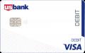 American Cash Services US