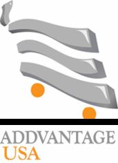 AddvantageUSA