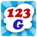 123Greetings