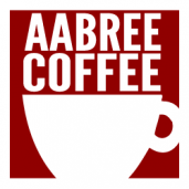 Aabree Coffee