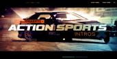 ActionSportsVideo